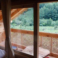 Tanura Bungalows Турция, Чамлыхемшин - отзывы, цены и фото номеров - забронировать отель Tanura Bungalows онлайн комната для гостей фото 2