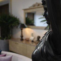 Hotel Real Maestranza фото 5