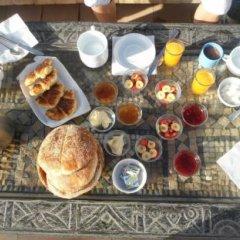 Отель Desert Camel Camp Марокко, Мерзуга - отзывы, цены и фото номеров - забронировать отель Desert Camel Camp онлайн питание фото 2