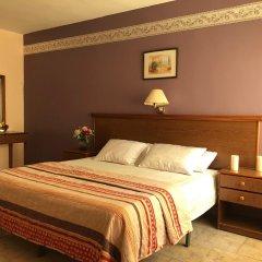 Отель Sufara Hotel Suites Иордания, Амман - отзывы, цены и фото номеров - забронировать отель Sufara Hotel Suites онлайн комната для гостей