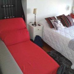 Отель Casa marte doble комната для гостей фото 2