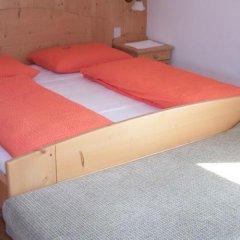 Отель Gasthof Anny Марленго комната для гостей фото 2