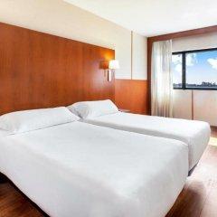 Отель H2 Jerez комната для гостей фото 2