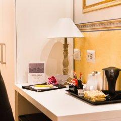 Отель Domus Popolo в номере фото 2