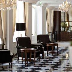 Отель Austria Trend Parkhotel Schönbrunn интерьер отеля фото 3