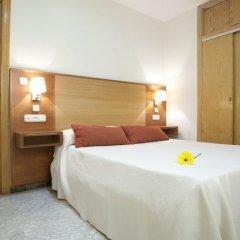 Отель Apartamentos Los Girasoles II комната для гостей фото 3