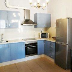 Апартаменты Kirei Apartment El Carmen в номере