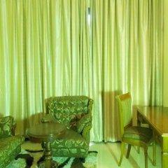 Отель Moon Valley Hotel apartments ОАЭ, Дубай - отзывы, цены и фото номеров - забронировать отель Moon Valley Hotel apartments онлайн
