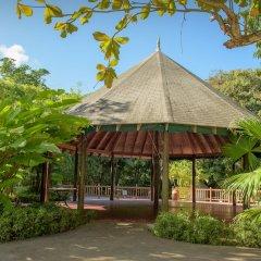 Отель Tropical Escape Villa - 3 Bedroom Ямайка, Монастырь - отзывы, цены и фото номеров - забронировать отель Tropical Escape Villa - 3 Bedroom онлайн