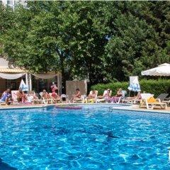Karlovo Hotel бассейн фото 3
