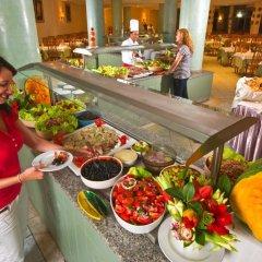 Отель Skanes Serail Монастир питание фото 3