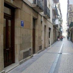 Отель Basic Confort 2 Испания, Сан-Себастьян - отзывы, цены и фото номеров - забронировать отель Basic Confort 2 онлайн фото 2