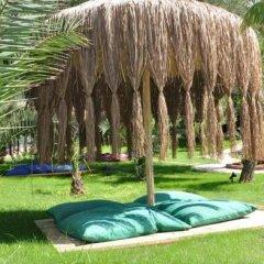 Mersoy Exclusive Aqua Resort Турция, Мармарис - отзывы, цены и фото номеров - забронировать отель Mersoy Exclusive Aqua Resort - All Inclusive онлайн