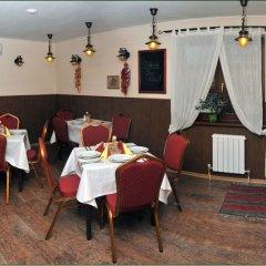 Гостиница Астра фото 7