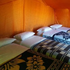 Отель Merzouga Desert Overnight Марокко, Мерзуга - отзывы, цены и фото номеров - забронировать отель Merzouga Desert Overnight онлайн сауна
