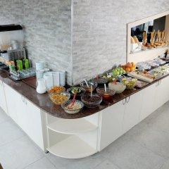 Elite Marmara Турция, Стамбул - отзывы, цены и фото номеров - забронировать отель Elite Marmara онлайн питание фото 3