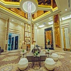 Отель Grande Centre Point Hotel Ploenchit Таиланд, Бангкок - 3 отзыва об отеле, цены и фото номеров - забронировать отель Grande Centre Point Hotel Ploenchit онлайн фото 2