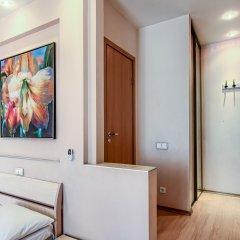 Апартаменты Oksana's Санкт-Петербург удобства в номере