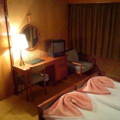 Hotel Miradouro Порту удобства в номере
