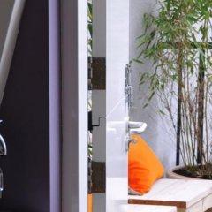Отель B&B 180 graden Нидерланды, Амстердам - отзывы, цены и фото номеров - забронировать отель B&B 180 graden онлайн балкон