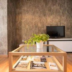 Апартаменты Apartment Marquet Paradis Вакариссес удобства в номере