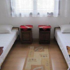 Отель Mavrova Guest House Поморие комната для гостей фото 2