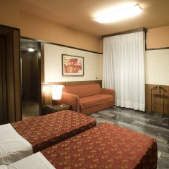 Grand Hotel Elite комната для гостей фото 2