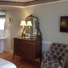 Отель Auberge La Goeliche Канада, Орлеан - отзывы, цены и фото номеров - забронировать отель Auberge La Goeliche онлайн удобства в номере