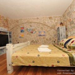 Апартаменты Una Apartments II - Adults only детские мероприятия