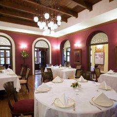 Отель Praya Palazzo