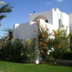 Отель Menzel Dija Appart-Hotel Тунис, Мидун - отзывы, цены и фото номеров - забронировать отель Menzel Dija Appart-Hotel онлайн фото 8