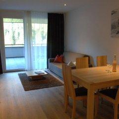 Отель Alpinresort Damüls комната для гостей фото 3
