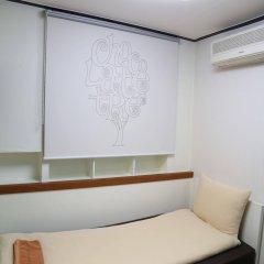 Отель Chocolate Tree Южная Корея, Сеул - отзывы, цены и фото номеров - забронировать отель Chocolate Tree онлайн детские мероприятия