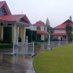 Rachawadee Resort and Hotel фото 8
