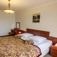 Гостиница Аструс - Центральный Дом Туриста, Москва сейф в номере