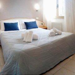 Hotel Prestige Римини комната для гостей фото 4
