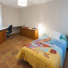 Отель DRACÓNIDA Испания, Олива - отзывы, цены и фото номеров - забронировать отель DRACÓNIDA онлайн детские мероприятия