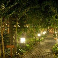 Отель Pilgrimage Village Hue Вьетнам, Хюэ - отзывы, цены и фото номеров - забронировать отель Pilgrimage Village Hue онлайн фото 3