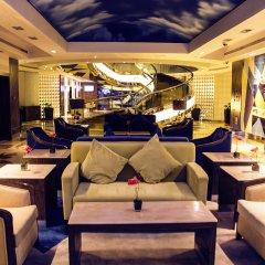 Отель The leela Hotel ОАЭ, Дубай - 1 отзыв об отеле, цены и фото номеров - забронировать отель The leela Hotel онлайн развлечения