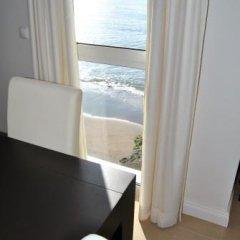 Отель Apartamentos 3 Praias Понта-Делгада фото 4