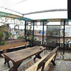 Gaia Hostel Далат фото 10