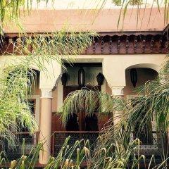 Отель Riad Monika Марокко, Марракеш - отзывы, цены и фото номеров - забронировать отель Riad Monika онлайн фото 11