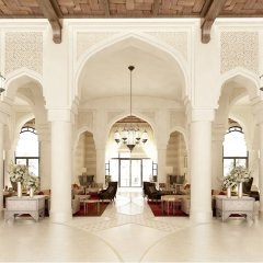 Отель Al Manara, a Luxury Collection Hotel, Saraya Aqaba Иордания, Акаба - 1 отзыв об отеле, цены и фото номеров - забронировать отель Al Manara, a Luxury Collection Hotel, Saraya Aqaba онлайн развлечения
