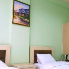 Отель Siesta Tbilisi детские мероприятия фото 2