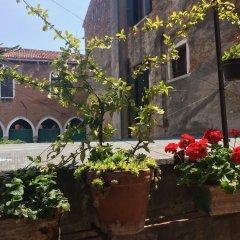 Отель Le Repubbliche Marinare Guesthouse Италия, Венеция - 1 отзыв об отеле, цены и фото номеров - забронировать отель Le Repubbliche Marinare Guesthouse онлайн фото 4