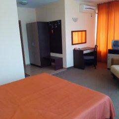 Отель Dalia Болгария, Несебр - отзывы, цены и фото номеров - забронировать отель Dalia онлайн удобства в номере