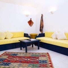 Marphe Hotel Suite & Villas Турция, Датча - отзывы, цены и фото номеров - забронировать отель Marphe Hotel Suite & Villas онлайн развлечения