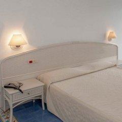 Отель Club Due Torri Италия, Майори - 3 отзыва об отеле, цены и фото номеров - забронировать отель Club Due Torri онлайн детские мероприятия