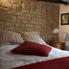 Апартаменты Charming Apartment Near Le Marais комната для гостей фото 5