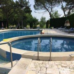 Отель Terme Vulcania Италия, Монтегротто-Терме - отзывы, цены и фото номеров - забронировать отель Terme Vulcania онлайн детские мероприятия